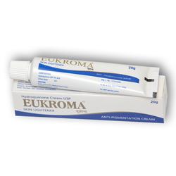 eukroma-cream