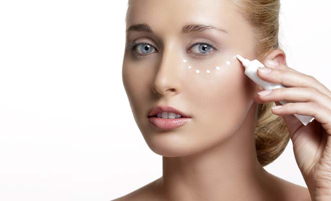 Eye Cream Reviews Which Eye Cream Is Best