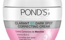 Ponds B3: Ingredients, Side Effects, Detailed Review And More