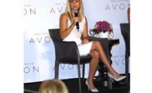Avon Products Receives Warning from FDA