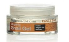Snail Gel Review: Ingredients, Side Effects, Detailed Review And More