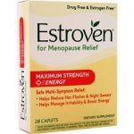 Estroven Reviews – Should You Trust This Product?
