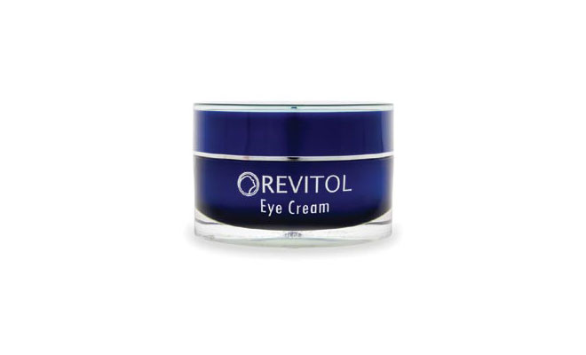 revitol-eye-cream
