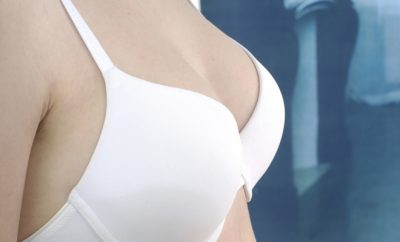 Know All About Making Your Breasts Plump And Firm: Tips To Follow