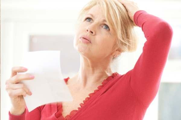 Menopause Delay