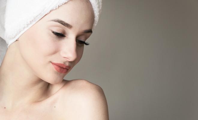 Vitamin B5 Help in Skin Lightening