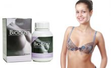 BioBust Review: Does It Really Work?