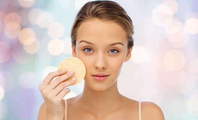 Exfoliate Skincare Tips