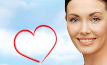 Skincare Tips to Look Red Hot on Valentine's Day