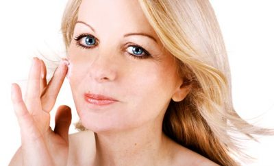 Anti-Aging Eye Cream: Does it Really Work?