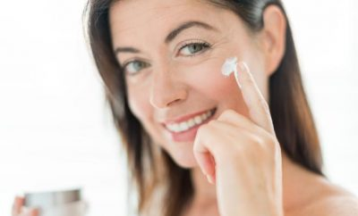 How to Select The Best Anti-Aging Cream?