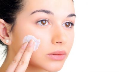 What Will Skin Brightening Cream Do for Your Skin?