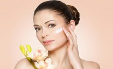 How to Protect Your Skin with a Natural Skin Brightening Cream?