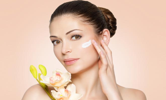 Protect Your Skin with a Natural Skin Brightening Cream