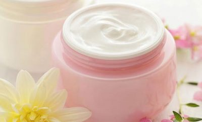 What Does Skin Brightening Cream Contain?