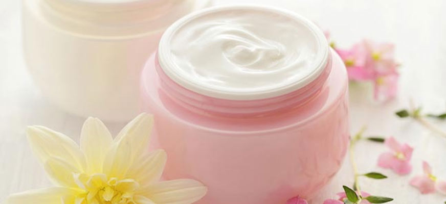 Skin Brightening Cream Contain