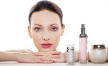 Most Important Things Women Forget When Choosing Skin Brighteners!