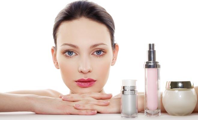 Choosing Skin Brighteners!