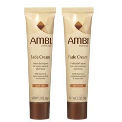 Ambi Fade Cream