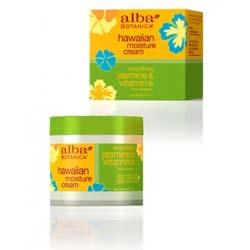 Alba Botanica Soothing Cream