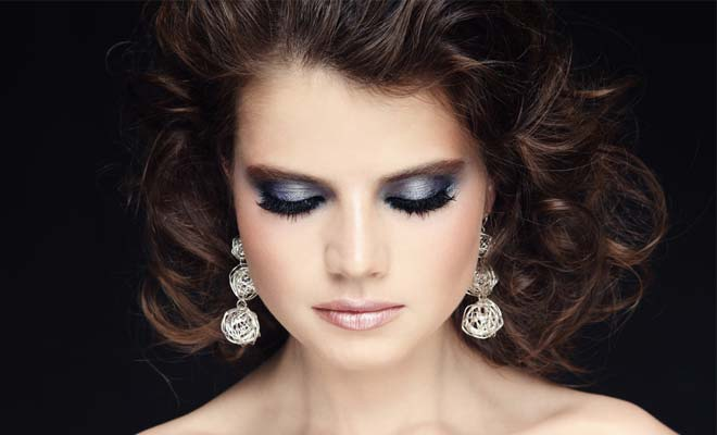 Sparkle Eye Shadow