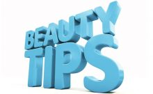 Top 10 Celebrity Beauty Tips For Radiant Skin