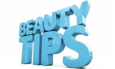 Top 10 Celebrity Beauty Tips For Radiant Skin