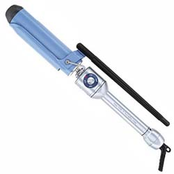T3 Curling Iron