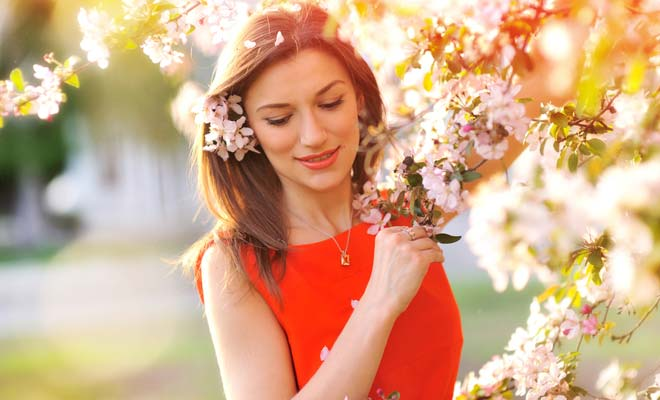 These 6 Beauty Innovators Can Revolutionize Your Routine