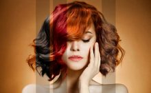 What You Can Do If You Hate Your New Hair Color