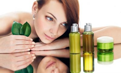 Top 5 Eco-Friendly Skincare Products