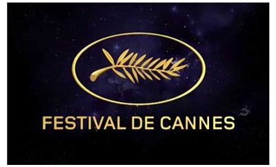 8 Fashion Miss at Cannes Film Festival 2015