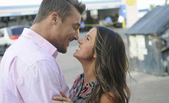 Bachelorette Revealed Kaitlyn Bristowe As the Leading Lady
