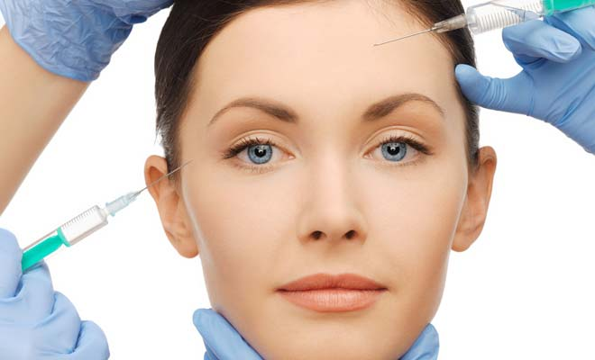 Can Dermal Fillers be Reversed?
