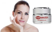 Eyevectin Review: Does It Really Work?