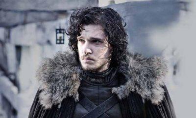 Game of Thrones Brings the Biggest Reveal Yet