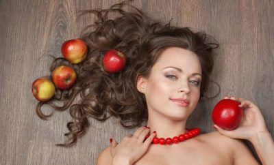 10 Homemade Hair Sprays to Try, Read #5 to Get Amazing Results!