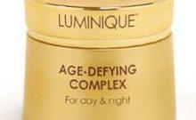 Luminique Cream: Does Luminique Cream Work?