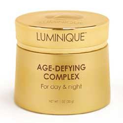 Luminique Cream