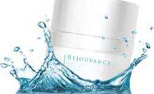 Rejouvance: Does Rejouvance Work?