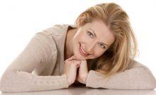 BellaVita Anti-Aging Collagen Serum Review