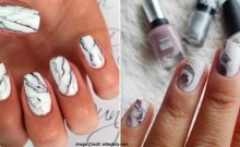 15 Hilarious Nail Art Fails You Should Know Before Doing It Yourself