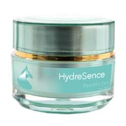 HydreSence