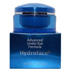 Hydroface Advanced Under Eye Formula
