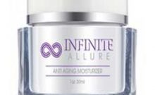 Infinite Allure Review: Does Infinite Allure Work?