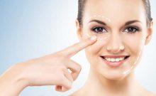Lumalift Anti-Aging Eye Cream Review: Does It Work?
