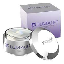 Lumalift