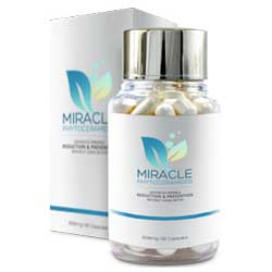 Miracle Phytoceramides
