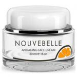 Nouvebelle Review: Does Nouvebelle Work?
