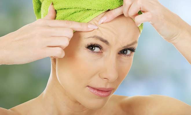 Preventin At Advanced Wrinkle Therapy Reduce Wrinkles
